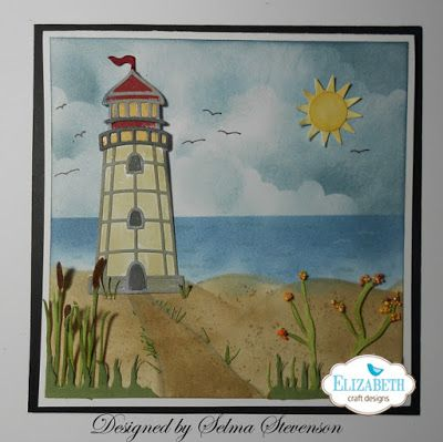 95 best scrapbook elizabeth craft designs images on for Oregon craft floral