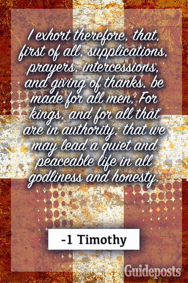 Daily Devotions   Daily Bible Verse   Daily devotional