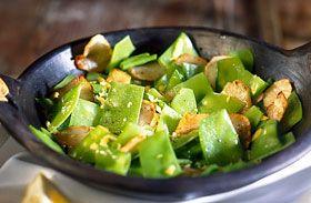 4 klasszikus saláta receptje