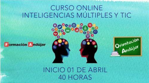 MARZO 2017 Calendario homework: INTELIGENCIAS MÚLTIPLES: MATEMÁTICA. Gran formato
