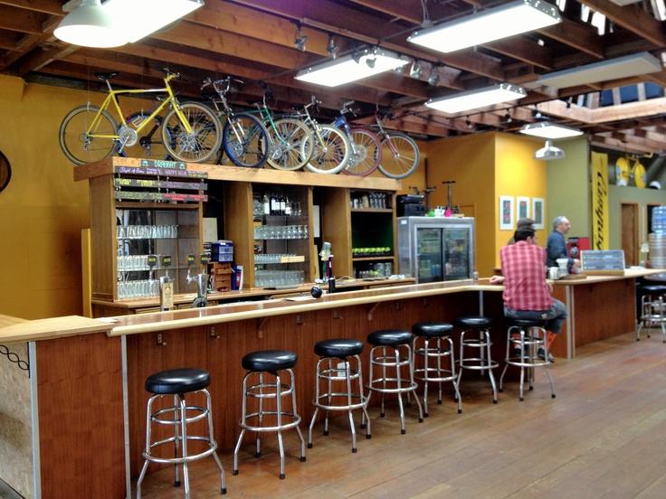 15 best craft beer in denver co images on pinterest for Craft stores denver co