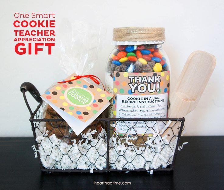 25+ best ideas about Kindergarten teacher gifts on ...