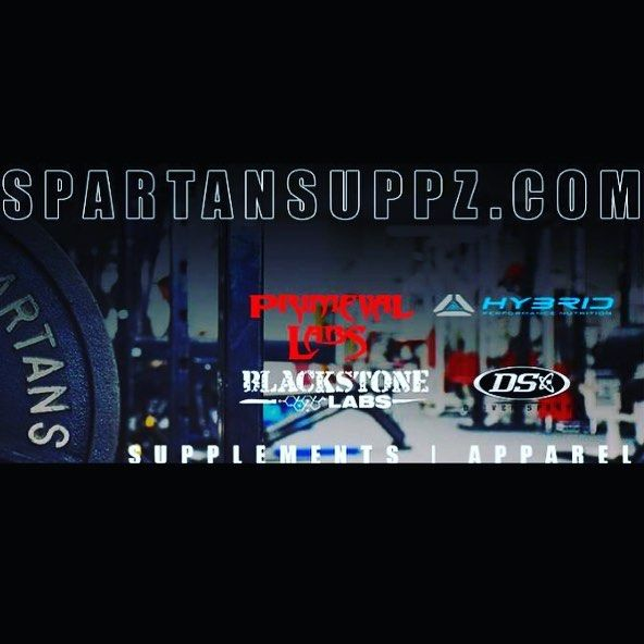 Your local supp store closed this Queens Birthday long weekend?  Head over to www.spartansuppz.com as we post free Australia wide with same day postage!  Follow @Spartansuppz on the Tube. Snap us @Spartansuppz. #spartansuppz #spartansuppzgeelong #Geelong #ballarat #bodybuilding #powerlifting #fitness #igfit #shred #gym #supplements #supps #insta #gymlife #iifym #diet #fitfreaks #swole #motivation #entrepreneur #inspiration #Australia #health #healthy #strong