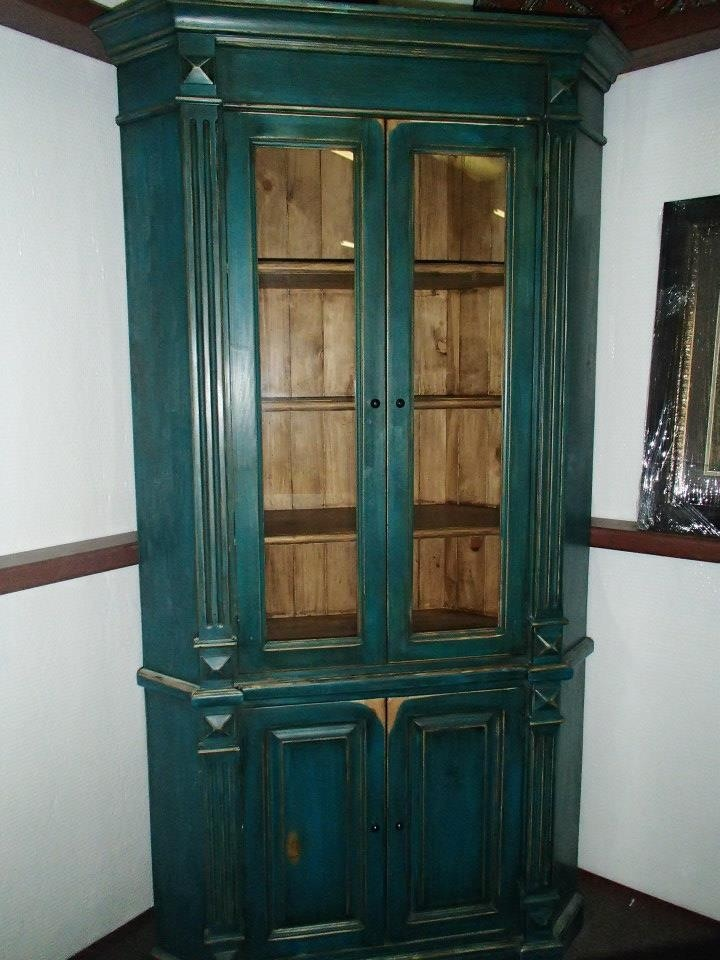 Wonderful Waller Rustic Furniture