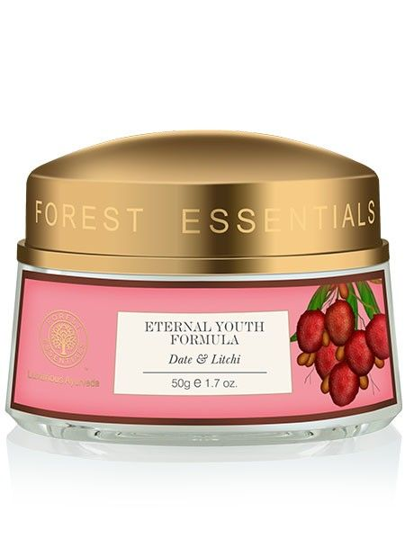 Best Anti Aging Skin Care Products, Eternal Youth Formula