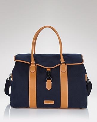 Fantastic Monogram Weekender Bag Personalized Overnight Bag Monogram