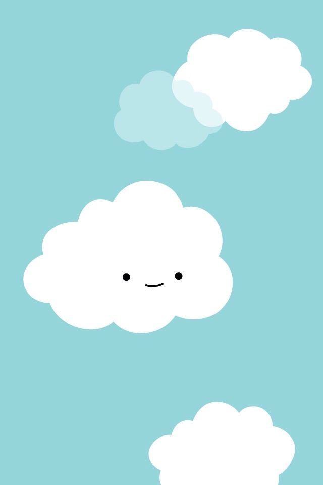 another cute background for iphones lovely phone wallpapers