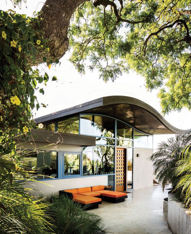 Modern Home Additions: 52 Best Ranch House Additions Images On Pinterest