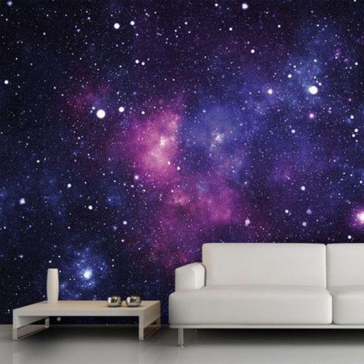 Космос картинки для стен