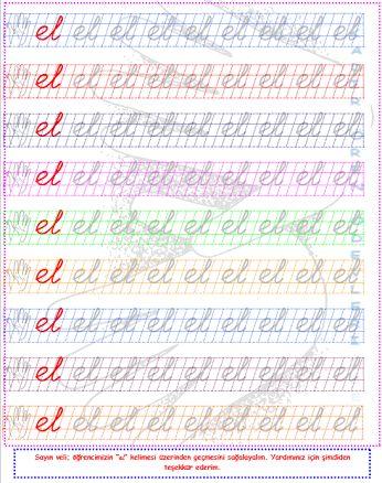 1.+sınıf+el+çalışması.png (346×438)