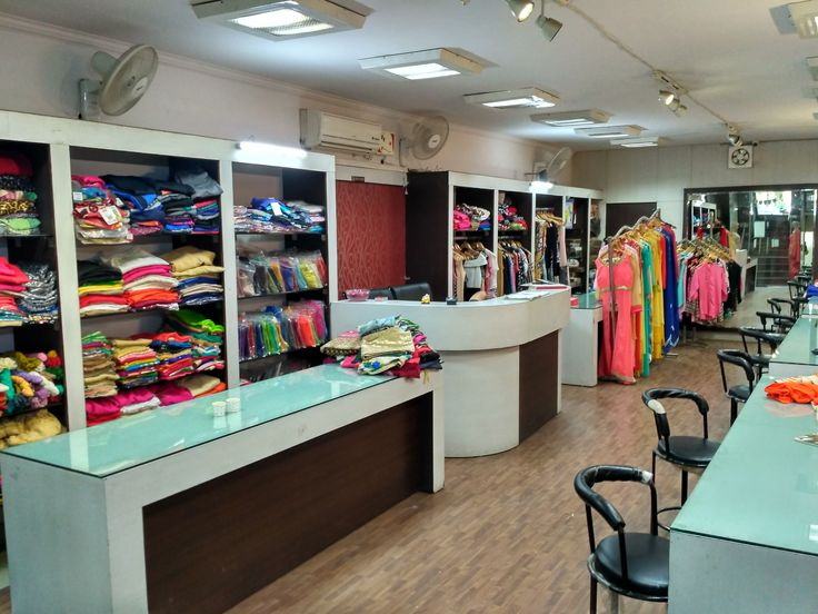 Riddhi the Designer Collection