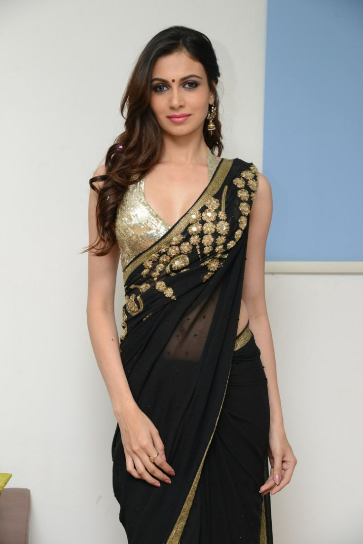 Simran Kaur Mundi is an Indian model and actress who made her acting debut in the Hindi film Jo Hum Chahein in 2011. Prior to that she was a successful model and was crowned Femina Miss India Universe 2008 in Mumbai on April 5, 2008.