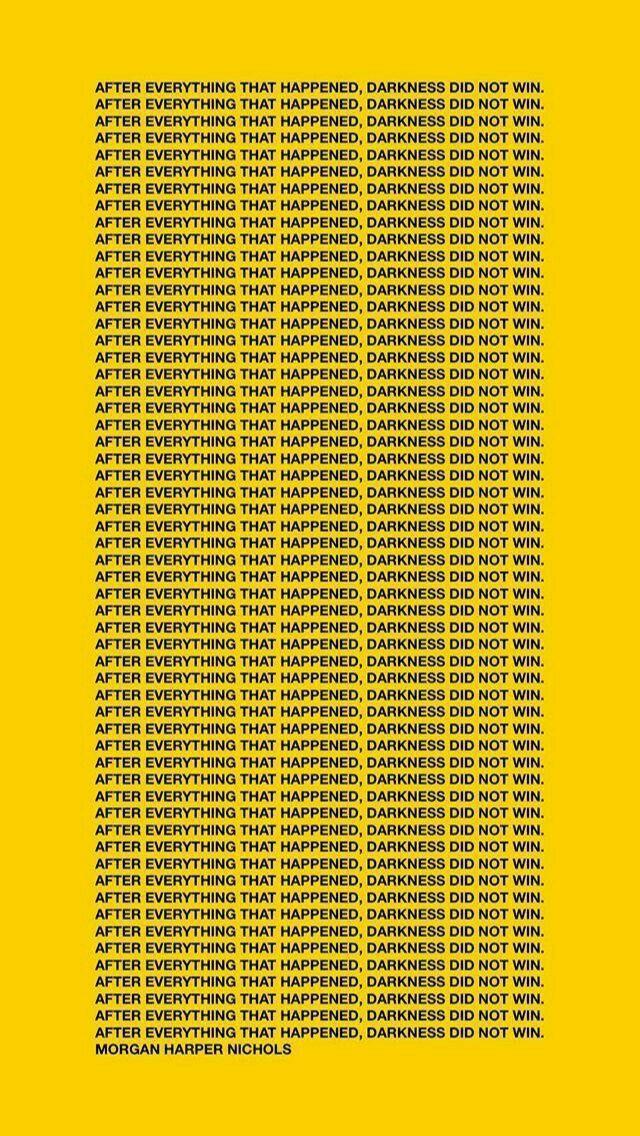 Aesthetic Bible Verses Yellow