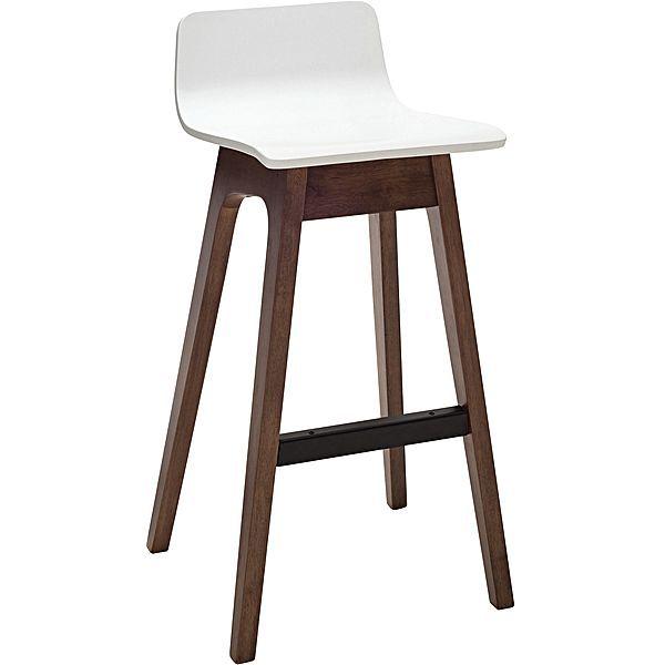 1000 ideas about Wooden Bar Stools on Pinterest Bar  : e302ae2397eeba4206145698bc2e4344 from www.pinterest.com size 600 x 600 jpeg 21kB