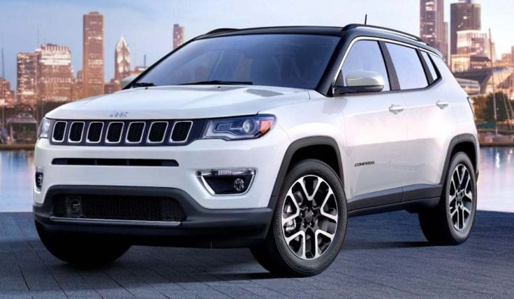 2018 Jeep Compass Colors, Release Date, Redesign, Price – The Compass sat in Jeeps slide underneath selection for a long time with no little bit of redesigning get pleasure from like its sisters experienced been frequently getting. For this purpose, it more mature very fast. A good deal...
