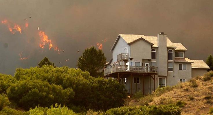 062712_wester_wildfires_05.jpg