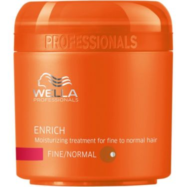 1000 images about wella professionals hair products on - Wella salon professional hair products ...