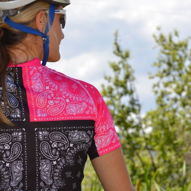 167 Best Cycle Addiction Images On Pinterest Bicycling