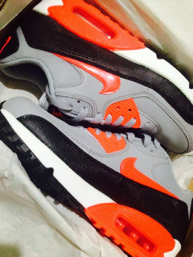 Nike air max 90 essential #nike #airmax90