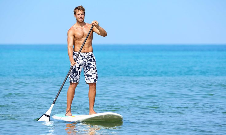 Top 10 Stand up paddle board safety tips to get you out on the water paddle boarding without endangering yourself (and others)! Paddle Boards Sale.