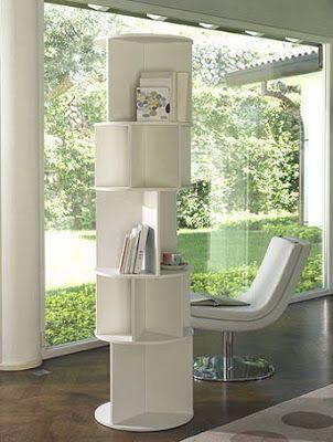 17 mejores ideas sobre muebles de ahorro de espacio en pinterest mesa plegable y ahorradores - Muebles ahorra espacio ...