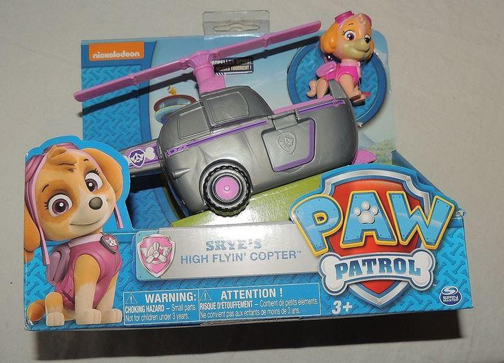 49 best jouets paw patrol pat patrouille images on pinterest. Black Bedroom Furniture Sets. Home Design Ideas
