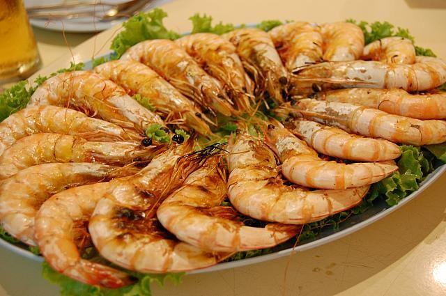 頌通酒家 ソーントーン・ポーチャナー[Sornthong Restaurant ] | バンコクナビ