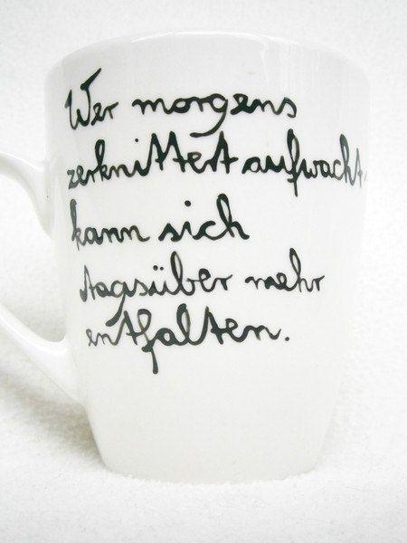 https://www.etsy.com/de/listing/213986778/tasse-mit-spruch-fur-kaffee-oder-tee?ref=related-5