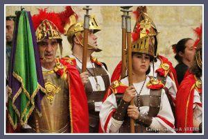"""Ciudad Rodrigo (Spain) Procesión """"El encuentro"""" –GALERÍA 1 Viernes 3 de abril 2015 Fotos por ENRIQUE GONZÁLEZ MARTÍN Post-Procesado por AREDIS/ images 015"""