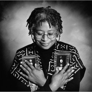 Alice Walker documentary and appearance