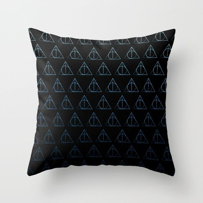 20% OFF Pillows  Today!! Buy One Powerful Wizard Throw Pillow by scardesign. #throwpillow #pillow #campus #dorm #dormitory #bedroom #kidsroom #gifts #sales #sale #save #discount #deals #cinema #society6 #popular #livingroom #fantasy #giftsforhim #giftsforher #geek #movie #wizard #movies #homedecor #home #homegifts #geekgifts #online #witch #shopping #art #design #kids #family #39;s #style #onlineshopping #shopping #shop #cool #awesome