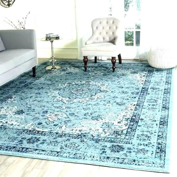 Delightful Area Rugs 10 X 12 Arts Amazing Area Rugs 10 X 12 And