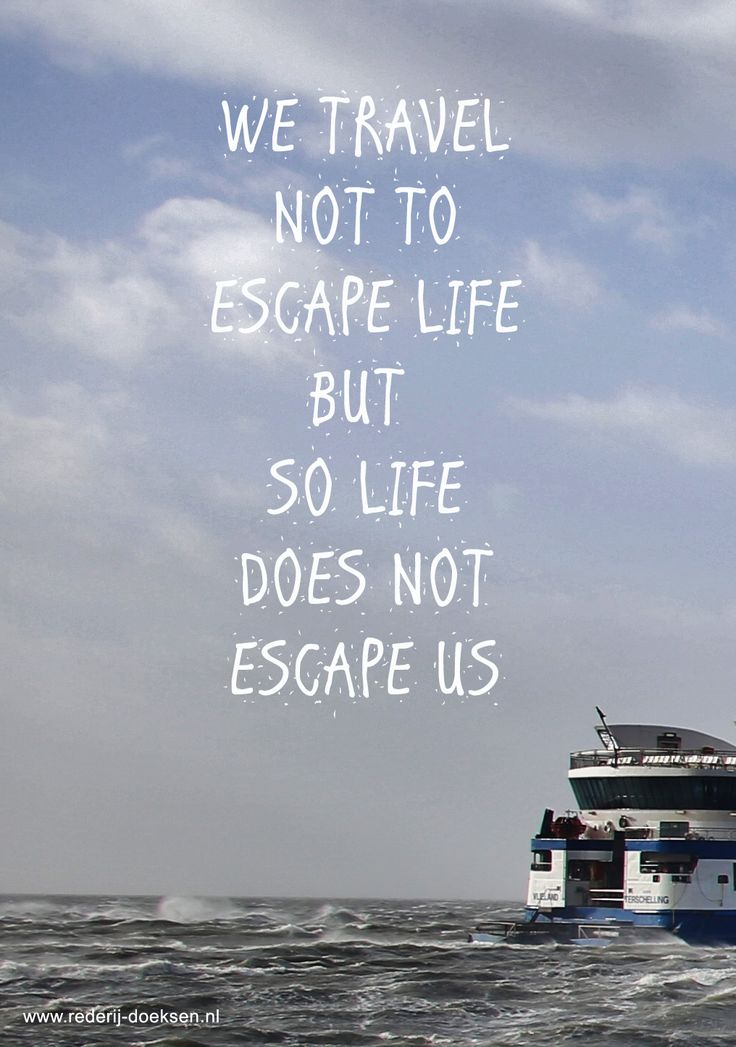 We travel.... @rederijdoeksen #doeksen #sea #terschelling #vlieland #waddenzee #adventure #holiday