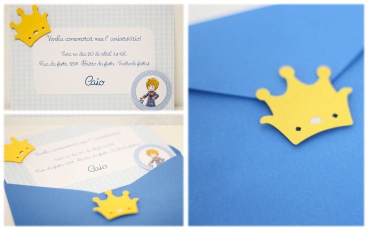 Do It Yourself - DIY - convite relevo - Tuty - Arte & Mimos www.tuty.com.br