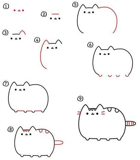 new breed of cats