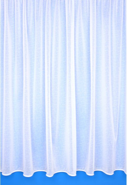 17 best ideas about Net Curtains on Pinterest | Sheer curtains ...