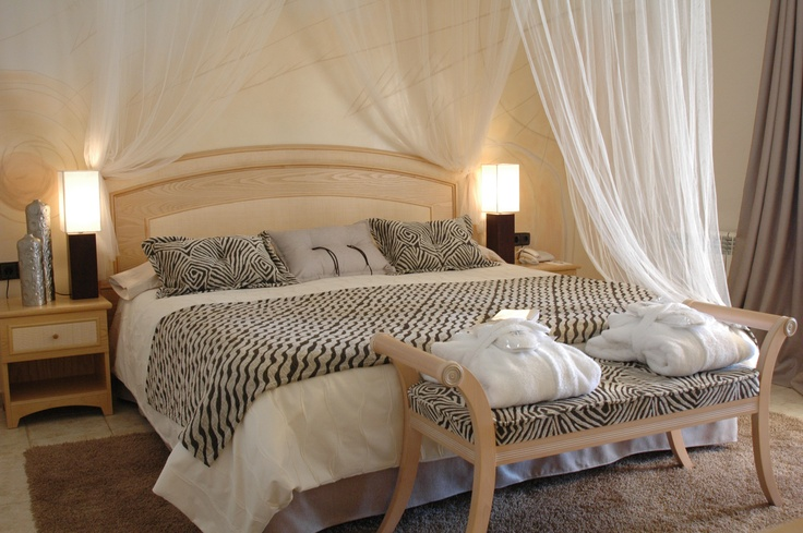 Montiboli Hotel near Alicante, Spain...going in May 2012!