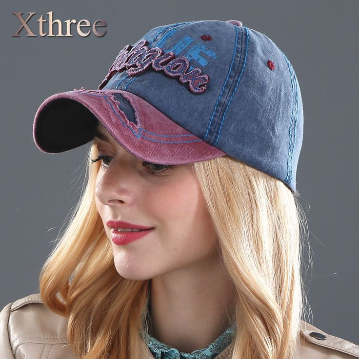 $5.72 (Buy here: https://alitems.com/g/1e8d114494ebda23ff8b16525dc3e8/?i=5&ulp=https%3A%2F%2Fwww.aliexpress.com%2Fitem%2F2015-new-winter-cotton-brand-snapback-cap-baseball-cap-fitted-bone-casquette-hat-famous-cap-mannen%2F32481273180.html ) XTHREE  winter cotton brand snapback cap baseball cap fitted bone casquette hat famous cap mannen cap hat for men for just $5.72