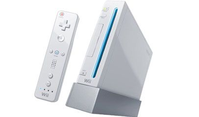Nintendo Wins Four-Year Court Battle over Wii Motion Sensors