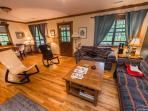 10 Best Asheville Cabin Rentals, Cabins (with Photos) | TripAdvisor - Vacation Rentals in Asheville, NC