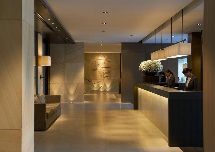 Gallery australian interior design awards interior for Design hotel australia