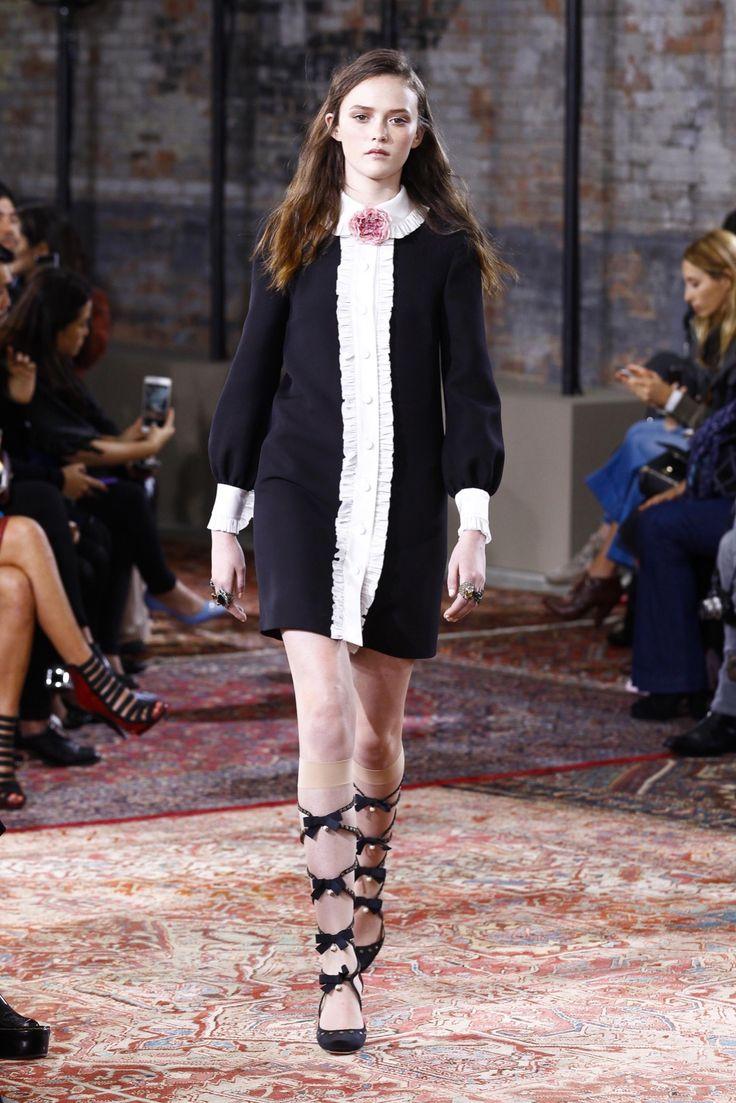 best Molde para roupas images on Pinterest Gucci dress Short