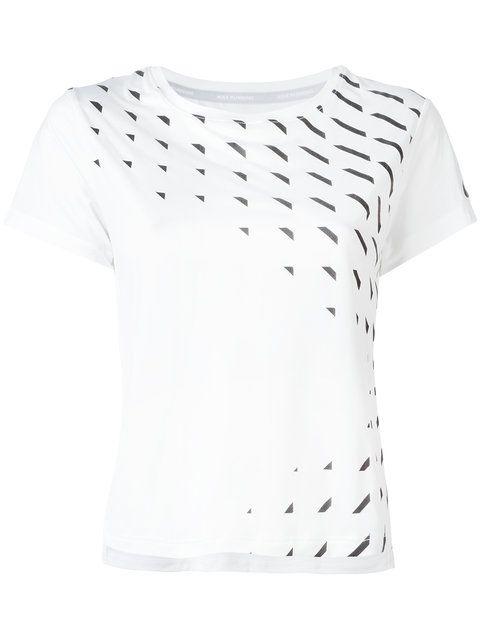 Comprar Nike camiseta Breathe City.