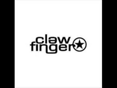Clawfinger - Not Even You - YouTube