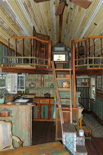 Tiny Home Designs: 17 Best Images About Tiny Texas Houses On Pinterest