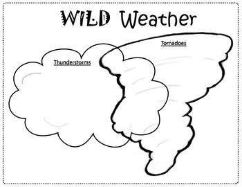 117 best Weather Words and What They Mean images on