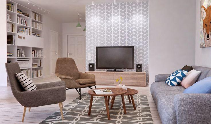 salon-tele-canape.jpg 1,036×613 pixels