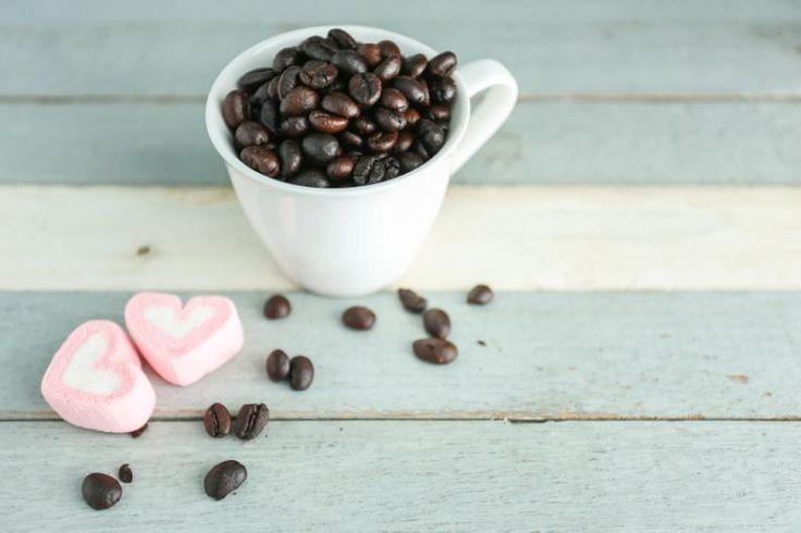 Kávébab - PROAKTIVdirekt Életmód magazin és hírek - proaktivdirekt.com
