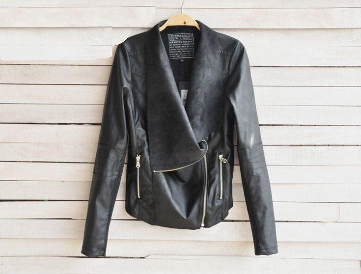 фасоны женских кожаных курток фото: 26 тыс изображений найдено в Яндекс.Картинках