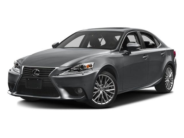 Lexus Is250 Fuel Economy Canada In 2020 2014 Lexus Is 250 Lexus Lexus Is250